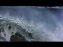 BBC Застывшая планета 1 На краях Земли Научно познавательный природа 2011