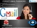 Dial Forgot Gmail Password 1-866-359-6251 To Hide Notifications Of Upcoming Emails