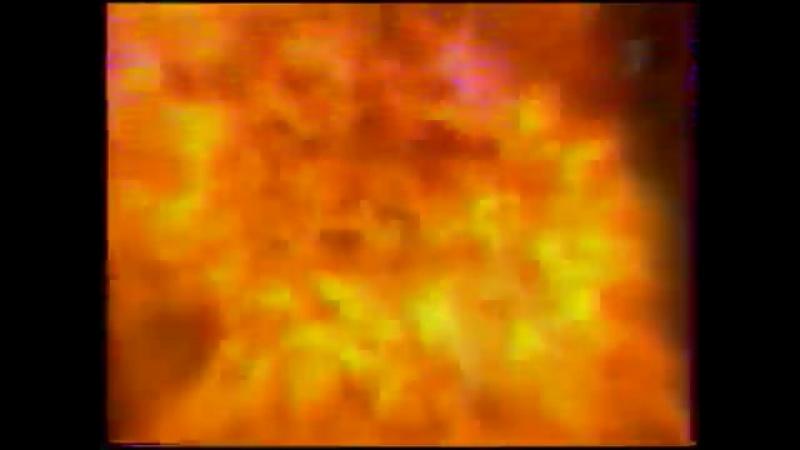 Рекламный блок (Первый канал, 16.09.2005) 2