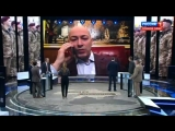 Дмитрий Гордон позвонил на прямой эфир