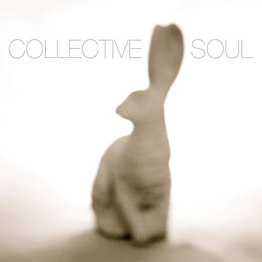 Collective Soul альбом Collective Soul [Bonus Track Version]