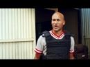 Mexican Standoff ft Key Peele