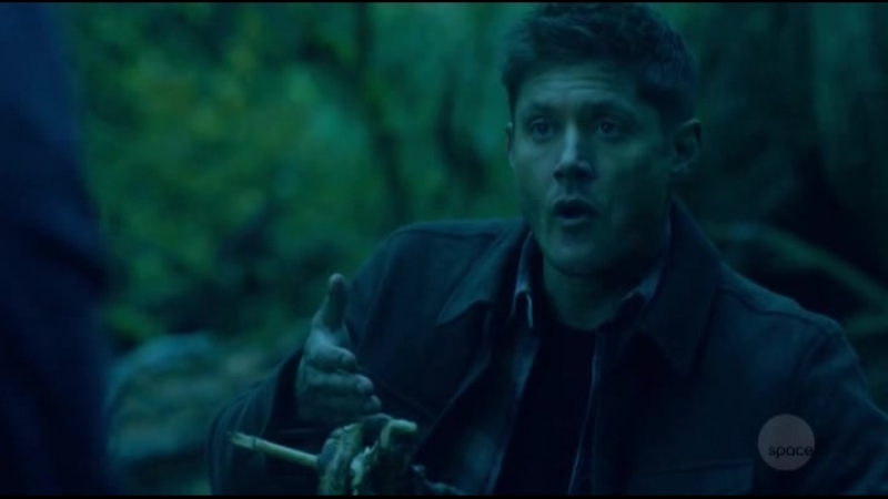Supernatural.S13E10.XviD.400p-[DreamRecords] 00_18_19-00_18_40