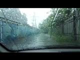 Потоп на Юго-Западе