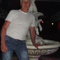 Alexander Axyonov