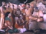 Мадхвачарья (Madhavacharya, 1969)