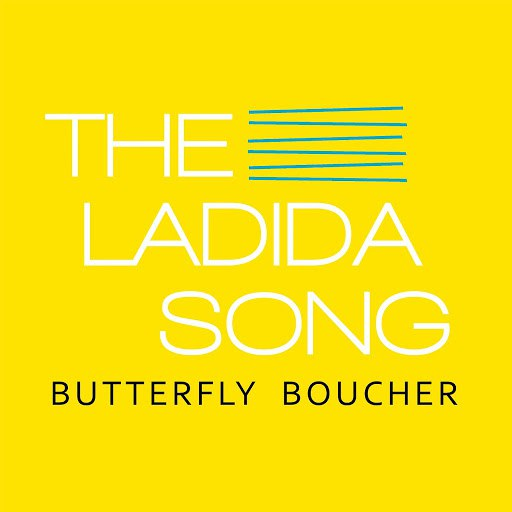 Butterfly Boucher альбом The Ladida Song