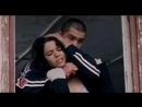 Хочу свистеть - свищу ( 2010 ) драма, Швеция, Румыния