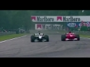 This Is Formula 1.mp4