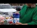 Что почём Оптовая закупка сыроеда • ФРУКТОВЫЙ СПОРТ • 72