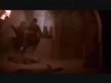 The Third Crusade Saladin  Richard the Lionheart Documentary