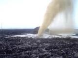 Горизонтально-направленное бурение