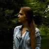 Юлия Зимовцева
