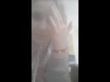 Яна Ефремова - Live