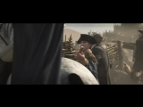 Assassin's-Creed-3----Официальный-трейлер-с-E3-2012-[RU]