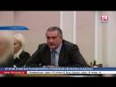 История Крымской весны. 11 марта 2014 года парламент АРК принял Декларацию о независимости Мы продолжаем перелистывать страницы