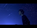 2018: Отрывок из музыкального клипа «Wild Love» Джеймса Бея