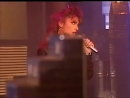 Sabrina - Hot Girl