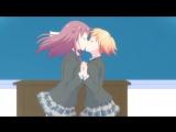 Sakura Trick - Opening