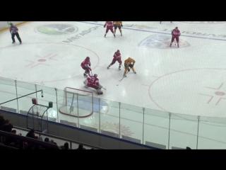 Absolutely beautiful goal by zherdev _ шедевр от николая жердева