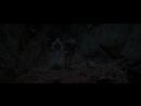 Сторожевая застава The Stronghold.Украинский трейлер 2017 1080p