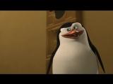 Пингвины из Мадагаскара в рождественских приключениях (2005)