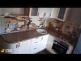 Злата Мебель - монтаж кухни 30113