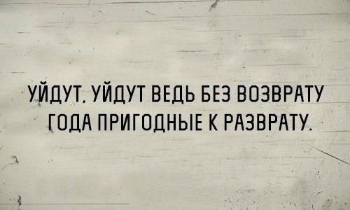 3_ZsOPqnQU0.jpg
