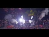 Dimitri Vegas  Like Mike vs Ummet Ozcan - The Hum