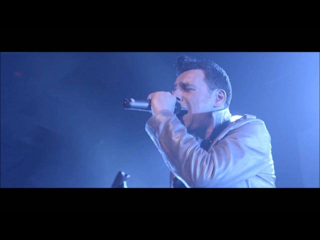 One Wrong Turn Live @ Barrowland Ballroom, Glasgow