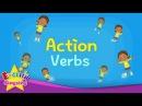 Детский Словарь Действие Глаголы Действие Слова Изучать Английский Для Детей Английский Обр
