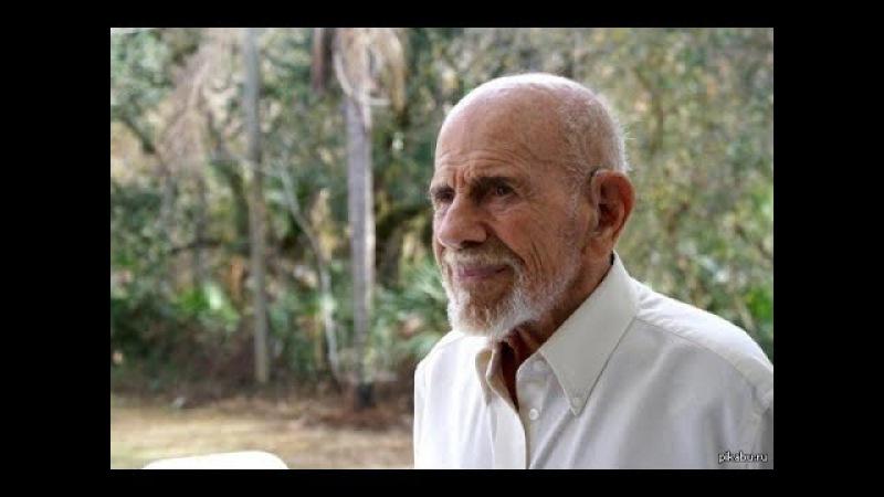 Жак Фреско, Человек может, почти, всё что угодно (Аудио)