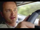 Жажда скорости Need for Speed — Третий русский трейлер фильма! HD
