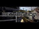 WARFACE - FRAGMOVIE - RETRIBUTION (sniper)