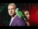 Markus Riva - Южные ветра feat. Arthur Dennys (official music video)