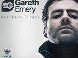 Gareth Emery feat. Lucy Saunders - Sanctuary (Radio Edit)