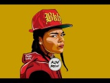 FREE Young M.A x Meek Mill Type Beat- Shook (Prod. Kin Rich)