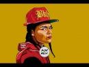 [FREE] Young M.A x Meek Mill Type Beat- Shook (Prod. Kin Rich)