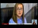 В Алматы открылся первый офис представителя английского медиа холдинга BuyTime