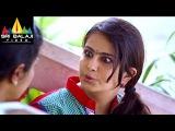 Uyyala Jampala telugu Movie Part 6/11 | Raj Tarun, Avika Gor | Sri Balaji Video