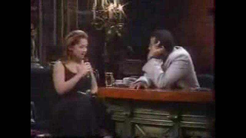 Lara Fabian - Chabada (Quebec - 1997) - Part 2