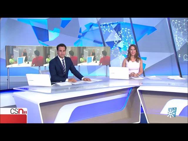 Winvestify empresa almeriense mejor Startup andaluza segun el BBVA