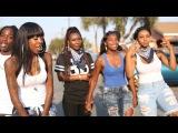Slim Gudda - 1 HUNNIT (Official Video)