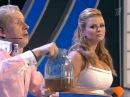 Анна Семенович и Сергей Лазарев отожгли на сцене