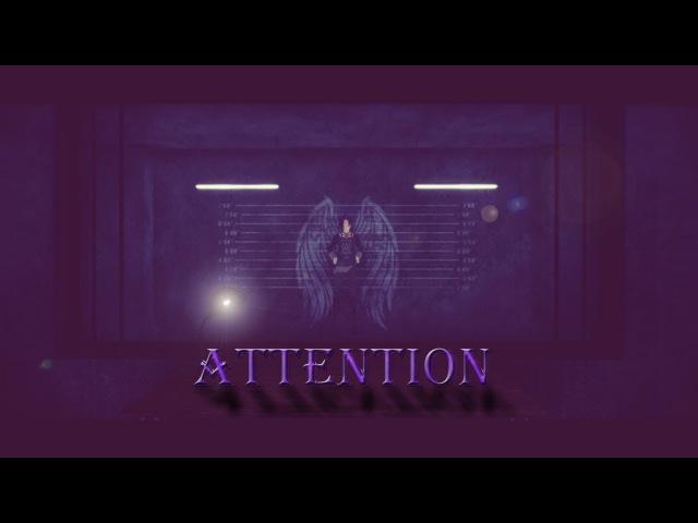 【MMDᴴᴰ60fps】Attention » Freewka.com - Смотреть онлайн в хорощем качестве