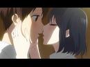 Аниме Любовь и ложь 3 серия
