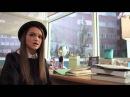 Красные браслеты Red Band Society HD 2014 трейлер на русском языке