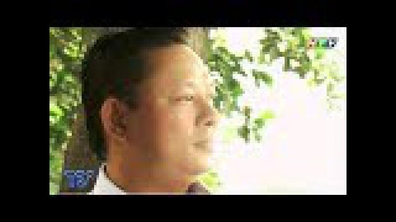 HTV7 - TỎA SÁNG GIỮA ĐỜI THƯỜNG: Luật sư BÙI TRỌNG HIỂN - Vị Luật sư của người nghèo