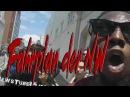 Fahrplan der NWO - Terror in Barcelona & Charlottesville