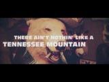 Kid Rock - Tennessee Mountain Top Lyrics